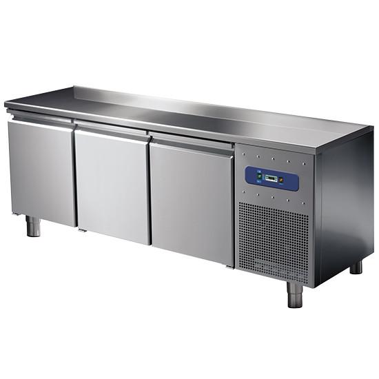 CNS Kühltisch 3-türig -2 °C/+8 °C